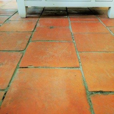 Flagstones Paving Slabs Natural Stone Flooring Wells