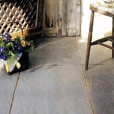 Paving Slabs & Flagstones