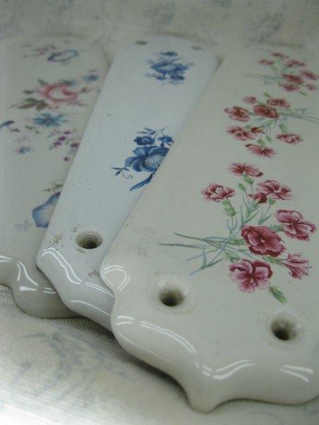 antique finger plate wells reclamation. Black Bedroom Furniture Sets. Home Design Ideas