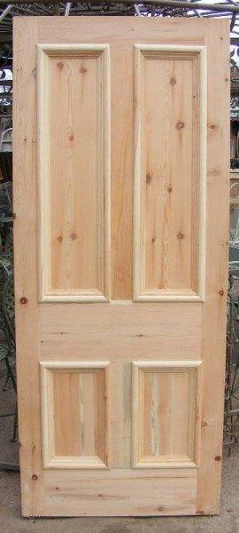 Amazing Four Panel Front Door Ideas Plan 3d House Goles