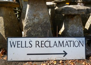 VISIT WELLS RECLAMATION