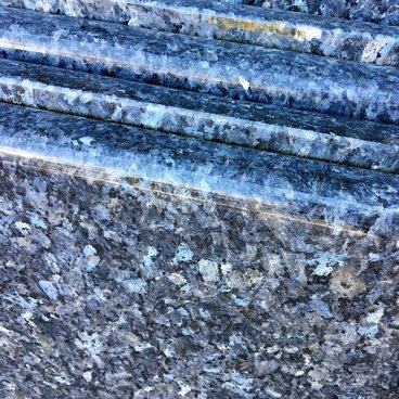 Granite And Marble