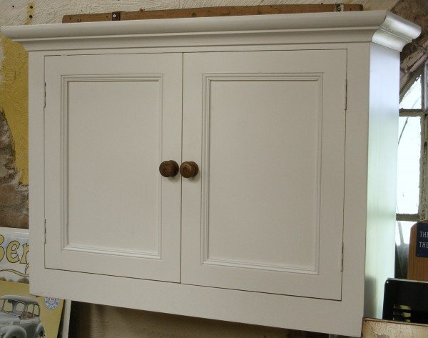 Kitchen Wall Unit Wells Reclamation