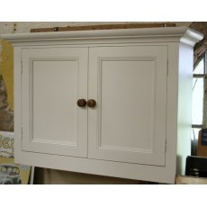 Kitchen Wall Unit 900mm