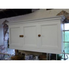 Kitchen Wall Unit (1350mm)