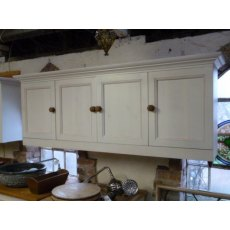 Kitchen Wall Unit (1800mm)