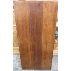 Reclaimed Iroko Worktops