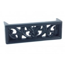 "Decorative Air Brick (9""x3"")"