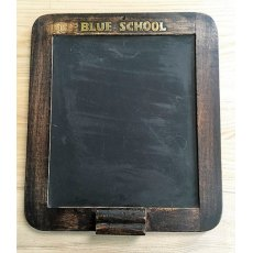 School Black Board (Somerset)
