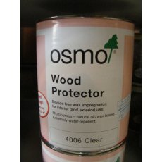 Osmo (wood protector)
