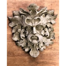 Wessex Greenman