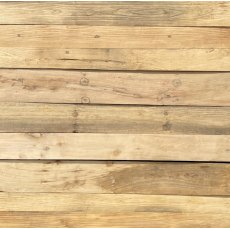 Reclaimed Elm Floorboards
