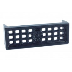 "Portcullis Air Brick (9""x 3"")"