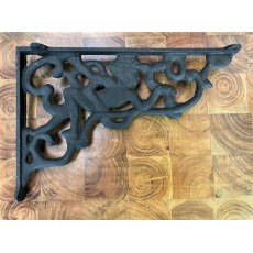 Shelf Bracket (Lady)