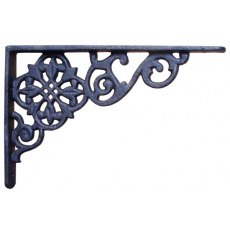 Shelf Bracket (Lotus)