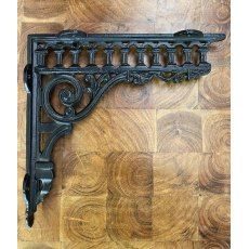 Shelf Brackets (Roman) Large