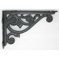 Shelf Brackets (Victorian)