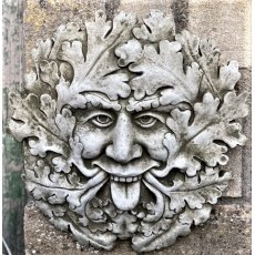 Sherwood Greenman