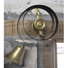 Bell Assembly