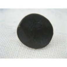 Rose Head Door Nail 1.5""