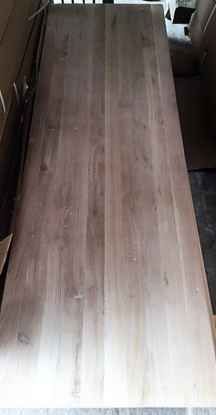 Kitchen Worktop (2m)